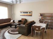 Bağ - Pirşağı q. - 250 m² (4)