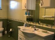 Bağ - Pirşağı q. - 250 m² (8)