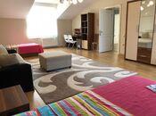 Bağ - Pirşağı q. - 250 m² (19)