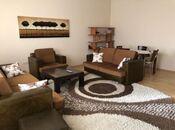 Bağ - Pirşağı q. - 250 m² (5)