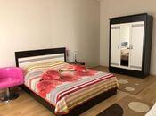 Bağ - Pirşağı q. - 250 m² (22)