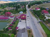 Obyekt - Şamaxı - 34000 m² (4)