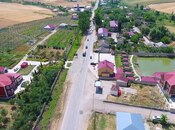 Obyekt - Şamaxı - 34000 m² (5)