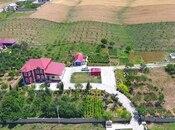 Obyekt - Şamaxı - 34000 m² (7)