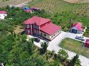 Obyekt - Şamaxı - 34000 m² (8)