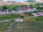 Obyekt - Şamaxı - 34000 m² (9)