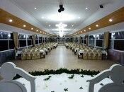 Obyekt - Şamaxı - 34000 m² (19)