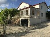 Obyekt - Şamaxı - 34000 m² (38)