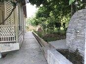 Obyekt - Şamaxı - 34000 m² (40)