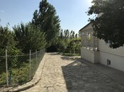Obyekt - Şamaxı - 34000 m² (41)