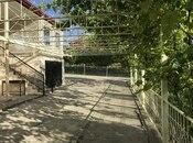 Obyekt - Şamaxı - 34000 m² (42)