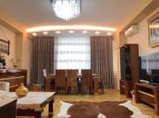 4 otaqlı yeni tikili - Nəsimi r. - 210 m² (11)