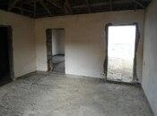 9 otaqlı ev / villa - Badamdar q. - 300 m² (16)