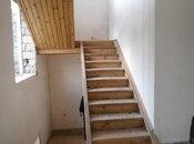 9 otaqlı ev / villa - Badamdar q. - 300 m² (18)