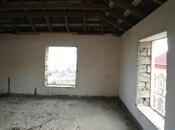 9 otaqlı ev / villa - Badamdar q. - 300 m² (17)