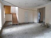 9 otaqlı ev / villa - Badamdar q. - 300 m² (19)