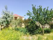 Torpaq - Badamdar q. - 11 sot (11)