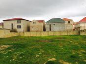 Torpaq - Badamdar q. - 11 sot (5)