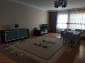 3 otaqlı yeni tikili - Gənclik m. - 155 m² (2)