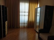 3 otaqlı yeni tikili - Gənclik m. - 155 m² (6)