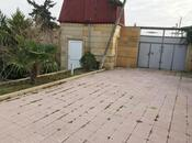Bağ - Mərdəkan q. - 130 m² (15)