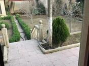 Bağ - Mərdəkan q. - 130 m² (14)