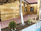 Bağ - Mərdəkan q. - 130 m² (16)