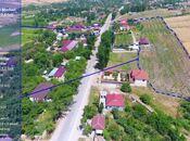 Obyekt - Şamaxı - 34000 m² (2)