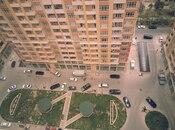 3 otaqlı yeni tikili - Şah İsmayıl Xətai m. - 151 m² (2)