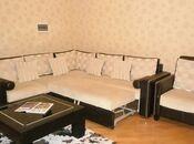 3 otaqlı yeni tikili - Yasamal r. - 130 m² (3)