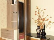 3 otaqlı yeni tikili - Yasamal r. - 130 m² (14)