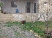 5 otaqlı ev / villa - Masazır q. - 118 m² (9)