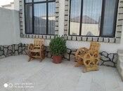 Bağ - Mərdəkan q. - 170 m² (3)