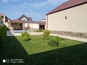Bağ - Mərdəkan q. - 170 m² (7)