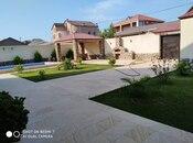 Bağ - Mərdəkan q. - 170 m² (9)