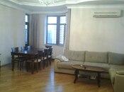 4 otaqlı yeni tikili - Nərimanov r. - 180 m² (2)