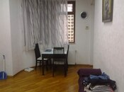 4 otaqlı yeni tikili - Nərimanov r. - 180 m² (13)