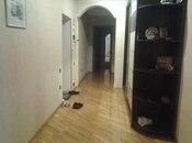 4 otaqlı yeni tikili - Nərimanov r. - 180 m² (12)