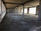 Obyekt - Novxanı q. - 720 m² (4)
