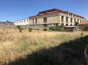 Obyekt - Novxanı q. - 720 m² (8)