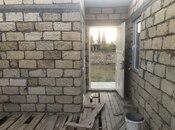Bağ - Novxanı q. - 32 m² (9)