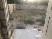 Bağ - Novxanı q. - 32 m² (13)