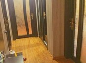 2 otaqlı yeni tikili - 8-ci kilometr q. - 82 m² (2)