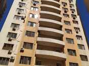 3-комн. новостройка - м. Шах Исмаил Хатаи - 130 м² (2)