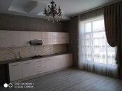 Bağ - Mərdəkan q. - 170 m² (18)