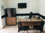 2 otaqlı ofis - Şah İsmayıl Xətai m. - 39 m² (7)