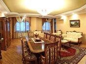 3 otaqlı yeni tikili - Nəsimi r. - 171 m² (3)