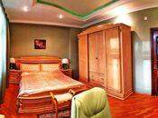 3 otaqlı yeni tikili - Nəsimi r. - 171 m² (6)