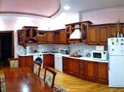 3 otaqlı yeni tikili - Nəsimi r. - 171 m² (9)