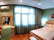 3 otaqlı yeni tikili - Nəsimi r. - 171 m² (7)